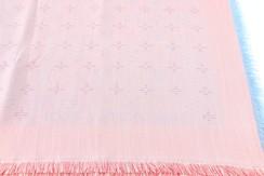 Tiefstpreis sale süß Second hand Produkte von Louis Vuitton