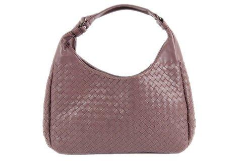 df4cc5272f934 Luxury for you - second hand Designertaschen und Accessoires