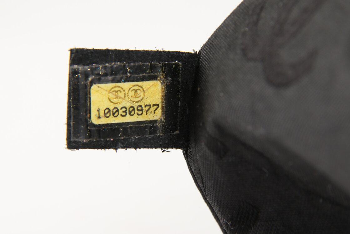 36bcabc6573be Die Seriennummer kann Aufschluss zur Echtheit geben.