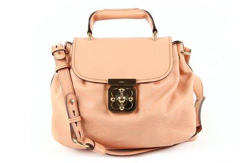 Luxury For You Second Hand Designertaschen Und Accessoires