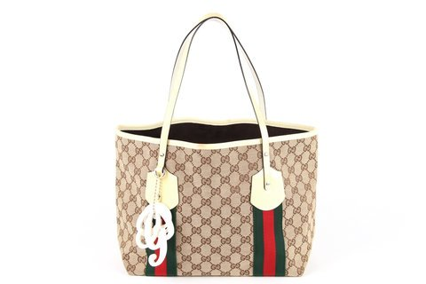 offizieller Preis Bestbewertete Mode Offizieller Lieferant Luxury for you - second hand Designertaschen und Accessoires
