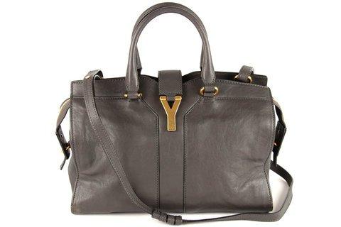 613d356cdcf6c Luxury for you - second hand Designertaschen und Accessoires